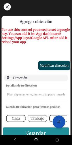 AirPlay_Screenshot_2020-06-01_09-56-29