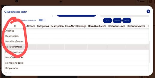 Screenshot 2020-06-20 at 15.49.59