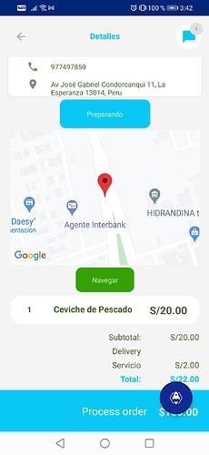 Screenshot_20210120_034218_io.apphive.apps.renderer