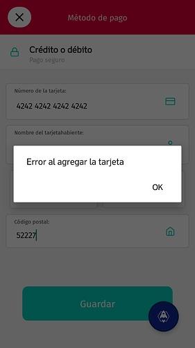 WhatsApp Image 2021-04-22 at 5.09.31 PM