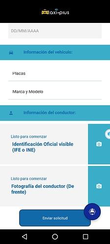Screenshot_20210203_184021_com.vmos.gbi