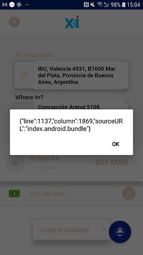 Screenshot_20210202-150412_Apphive