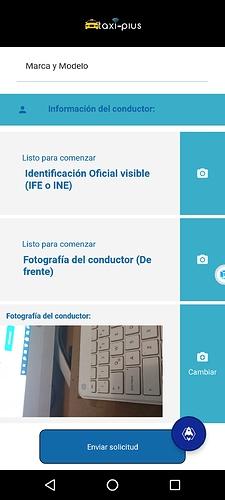Screenshot_20210203_182832_com.vmos.gbi