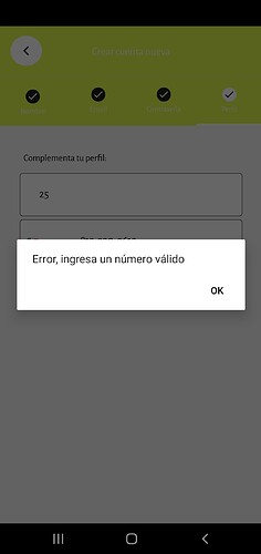 Screenshot_20210630-202450_DALE