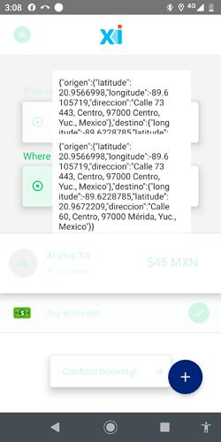 Screenshot_20200808-150809