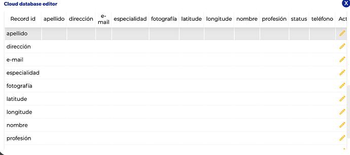 Captura de Pantalla 2020-07-16 a la(s) 13.01.18