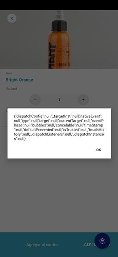 Screenshot_20210427_131622_io.apphive.apps.renderer (2)
