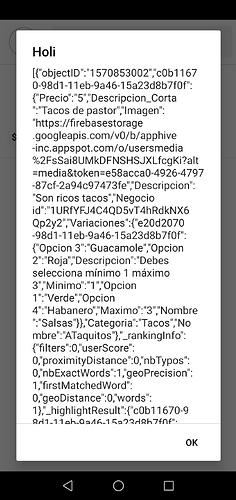 Screenshot_20210507_142516_io.apphive.apps.renderer