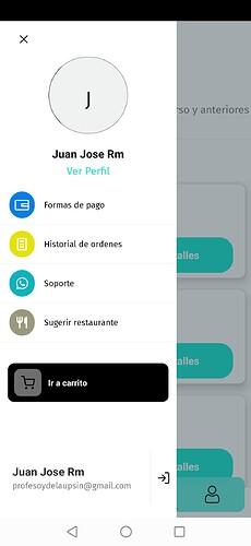 Screenshot_20210906_122156_io.apphive.apps.renderer