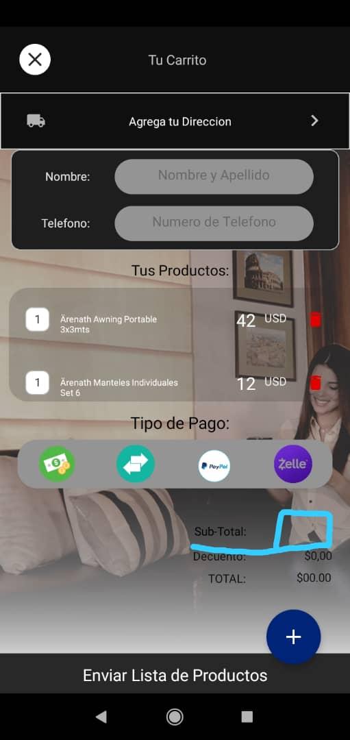 WhatsApp Image 2020-08-27 at 1.49.05 PM