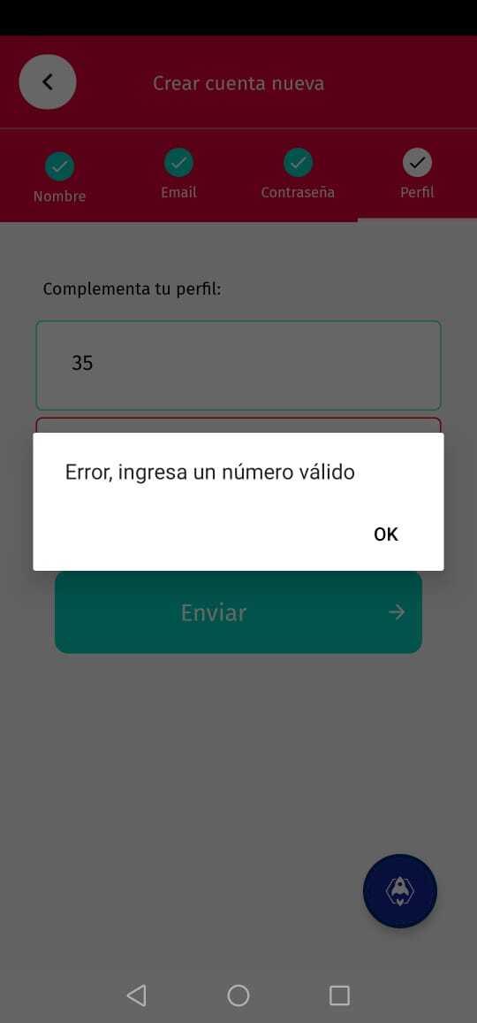 WhatsApp Image 2021-04-22 at 14.31.59 (1)
